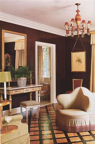 anyone with plum dark berry claret colored walls anyone with plum dark berry claret colored walls