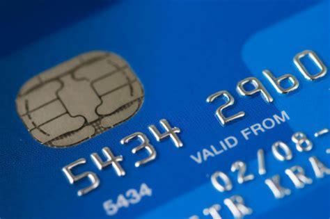 tarjetas banco sabadell la tarjeta contactless del banco sabadell