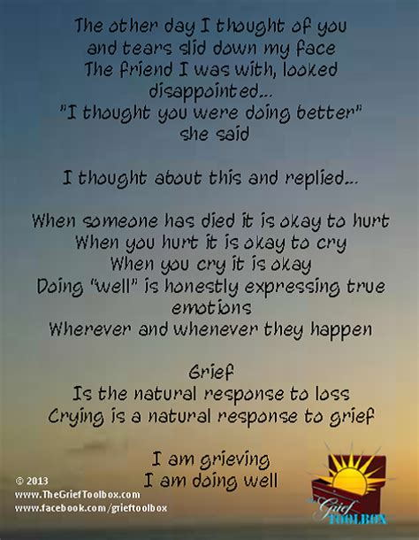 when you grieve from a to z coloring through grief and the alphabet books doing well in grief a poem the grief toolbox