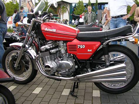 Motorrad Shop Uelzen by Tornado Tre