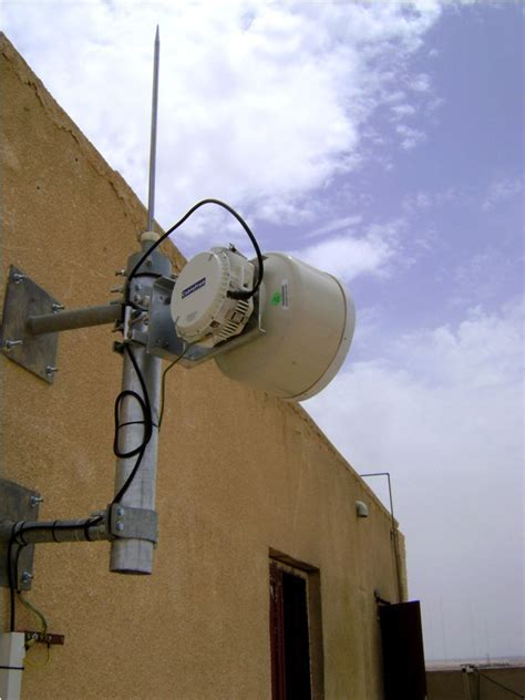 Microwave Link microwave link technology microwave link