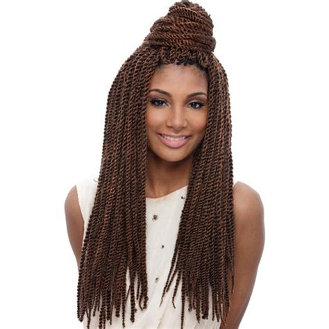 caribean braids janet 2x tantalizing twist janet collection noir kanekalon
