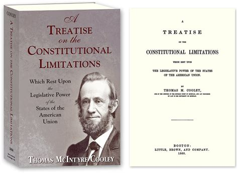 a treatise on the of evidence classic reprint books a treatise on the constitutional limitations which rest