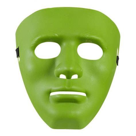 la mascara de la careta la mascara verde comprar online en