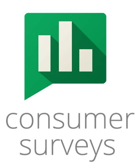 Consumer Surveys For Money - how do i earn money from google consumer surveys and how