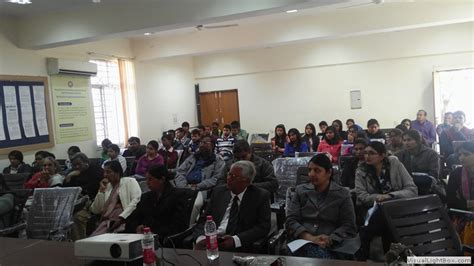 Mnit Mba Admission 2017 Bhopal by Malaviya National Institute Of Technology Jaipur
