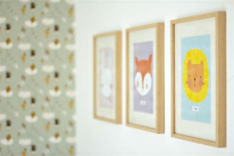 cuadros habitaciones ni os cuadros bonitos para habitaciones de ni 241 os el taller de