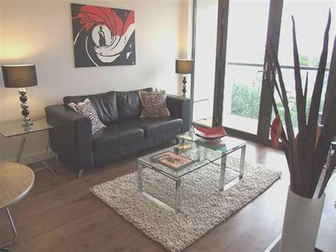 fresh small studio apartment ideas ikea creative maxx ideas