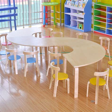 tische kindergarten online kaufen gro 223 handel kindergarten tisch und stuhl set