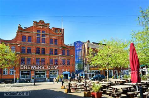 hops house weymouth dorset reviews