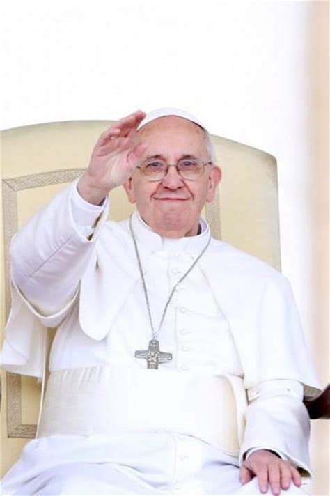 pope francis shakes up important congregation for bishops the two pope act decisively on clergy sex abuse strange