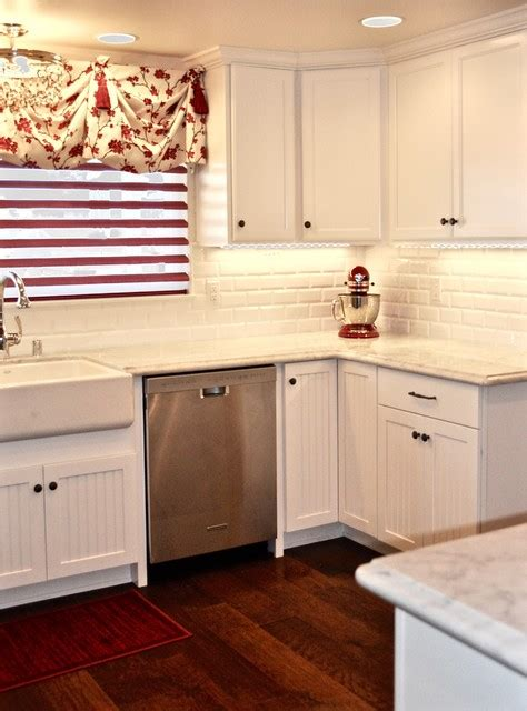 Country Kitchen Sd by Small Country Kitchen Remodel San Diego