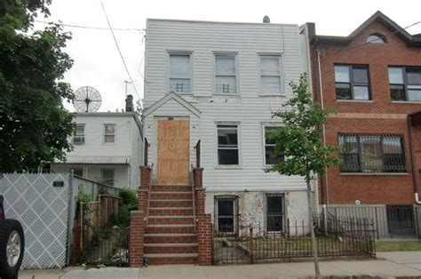 houses for sale in brooklyn ny brooklyn new york reo homes foreclosures in brooklyn new york search for reo