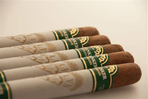h upmann the banker h upmann the banker feature halfwheel