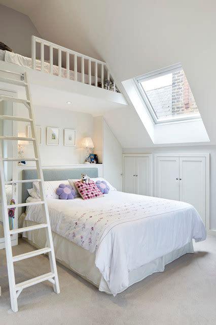 kingston upon thames 5 bedroom house maison furniture kingston upon thames surrey traditional bedroom