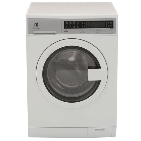 electrolux iq touch 24 in w 2 4 cu ft high efficiency