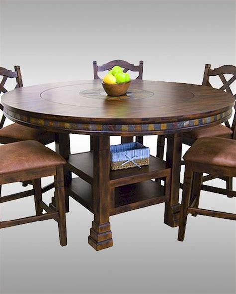 table santa designs dining table santa fe su 1225dc