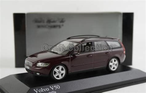 volvo diecast model cars popular volvo cars buy cheap volvo cars lots from