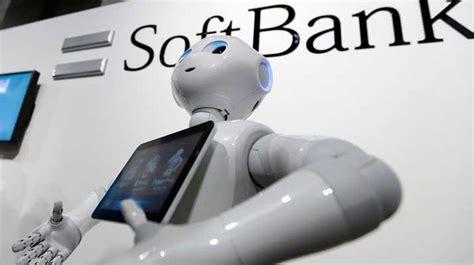 film robot jadi manusia kekurangan tenaga kerja perusahaan ini siapkan robot jadi