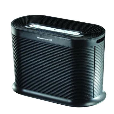 honeywell 22 quot true hepa whole room air purifier sears marketplace