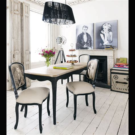 Maison Du Monde Cannes 5340 by Free Maisons Du Monde With Marilyn And Dean