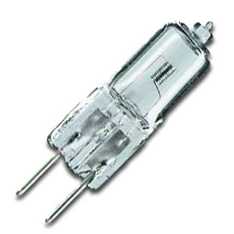 Replacing Light Bulbs With Led G6 35 Led Gy6 35 Led Light Bulbs Led Light Bulb Led Light Bulbs For Home Use And Cars