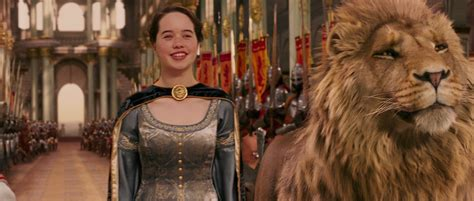 film lion witch wardrobe cast the chronicles of narnia the lion the witch the