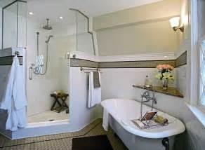 bathroom decor love