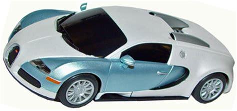bugatti veyron scalextric car scalextric c3173 bugatti veyron road car silver c