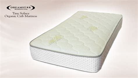 Best Crib Mattress Canada Crib Mattress Canada Expanded Recall Ikea Canada Recalls Vyssa Crib Mattresses Recalls And