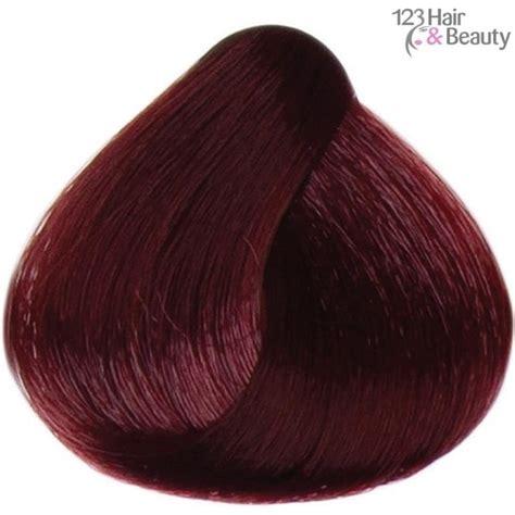 ion medium intense red reviews ion permanent hair colour 100ml 6 66 dark intense red blonde