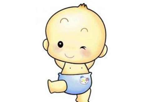 imagenes de bebes lindos llorando imagenes de bebes con frases part 21