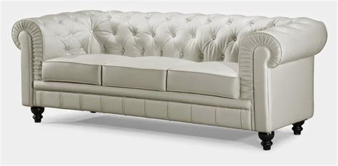 White Chesterfield Sofa Chesterfield Sofa White Chesterfield Sofa