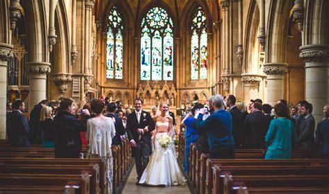 "Tag Archive for ""Ranmoor church wedding""   Sheffield"