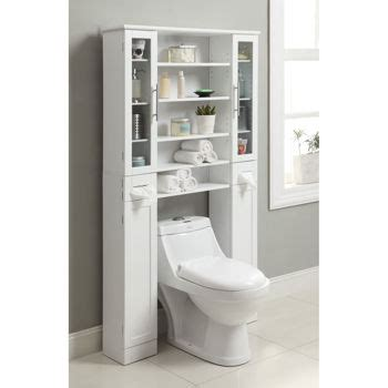 Bathroom Storage Canada Bathroom Storage Canada The Toilet Bathroom Storage Canada Cabinet Home Decorating Ideas