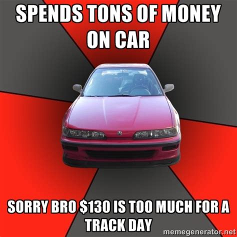 Ricer Memes - there is a broke ricer meme d