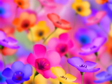 flower wallpaper tab 15 most beautiful hd flower walpaper for your mobile tab