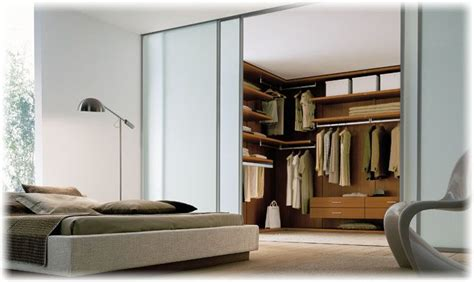 Walk In Wardrobes Designs by Walkin Wardrobe Designs Walkin Wardrobe Dimensions