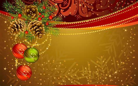 title  imagenes imagenes de feliz navidad fondo de pantalla navidad juguetes de navidad
