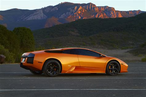 History About Lamborghini Minutia Detailing The History Of Lamborghini Minutia