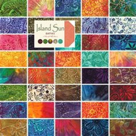 1000  images about Batik jelly rolls on Pinterest   Jelly