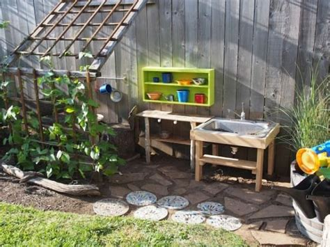 playzone how to take your children s play outside