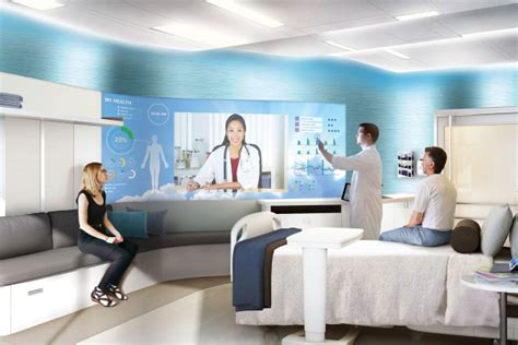 kaiser s san diego medical center takes cues from design design center