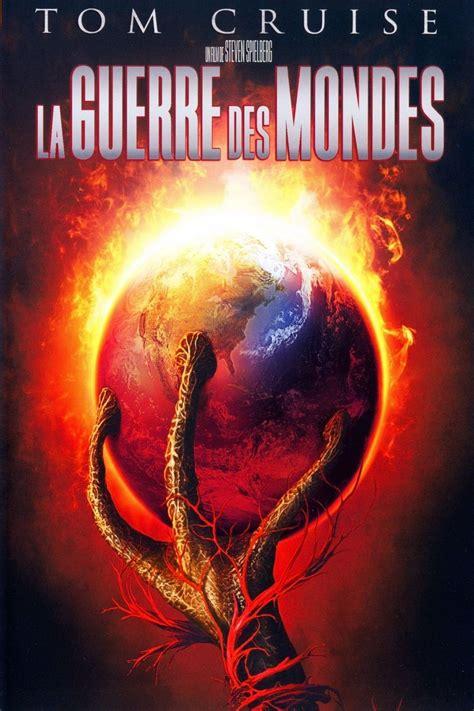 la guerre des mondes 1542518679 affiches posters et images de la guerre des mondes 2005