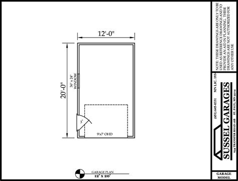 blueprints for garage free home plans 24x30 garage plan