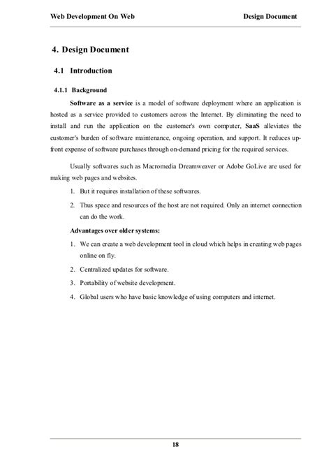 application letter for ojt in airlines study of flipkart how to write a cover letter for a
