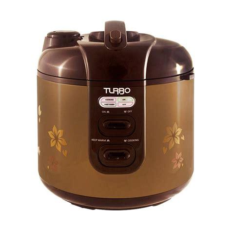 Promo Rice Cooker Turbo Crl 1200 jual turbo rice cooker 2l crl 1200 harga