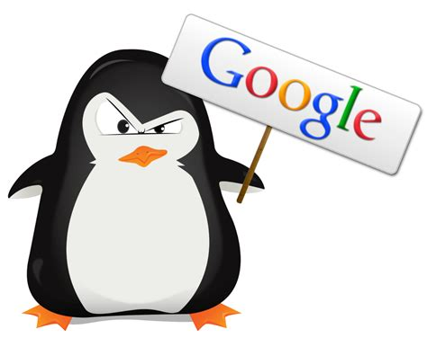 Most Updated Search S New Penguin Update Will Affect Search Al Rasub