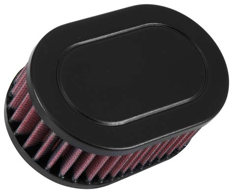 ha 1210 k n replacement filters replacement air filter direct from k n