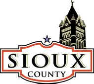 Sioux County Court Records Sioux County Iowa Official County Courthouse Website